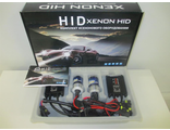 Комплект ксенона HID KIT HВ4 5000K SUPER SLIM BALLAST